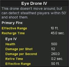 File:EyeDrone.jpg