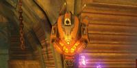 Colony Guardian