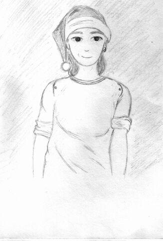 File:Портрет.jpg