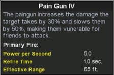 File:PainGun.jpg
