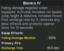 File:Bionics.jpg