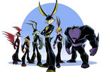 Loonatics-Unleashed-tv-07