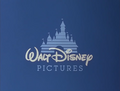 Walt Disney Pictures (1997)