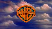 Warner Bros Animation 2003 Bylineless