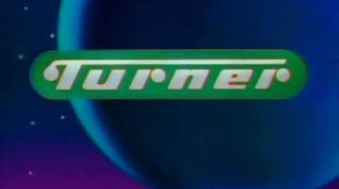 Turner Entertainment logo (1987-B)