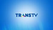 Forground transtv