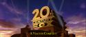 20th Century Fox Viacom Byline