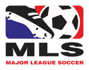 MLS-logo-1994