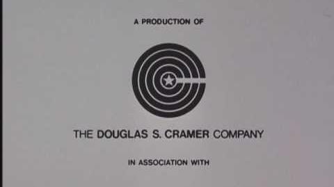 The Douglas S