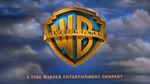 Warner-bros-logo-1999-eyes-wide-shut-1-