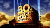 30th Century Fox Television 2007