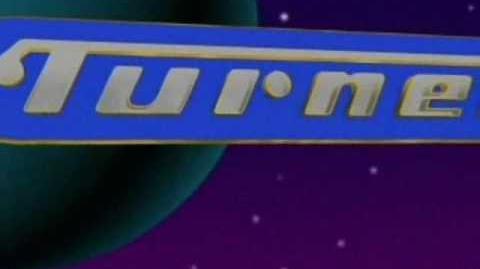 Turner Entertainment logo (1997)