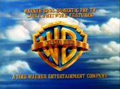 Warner Bros. Pay TV