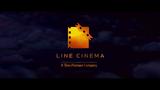 Line Cinema 2011