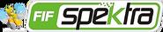 Logo-FIF-Spektra