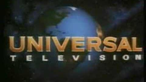 Universal Television Film Version (1991)