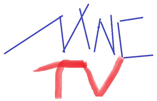 File:TPI MNCTV (Televisi Pendidikan Indonesia MNC Televisi) Logo History.png