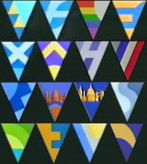 ITV 1989 Triangles