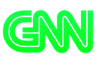 Gnn logo old by danbloxthegreat-d73tvg6