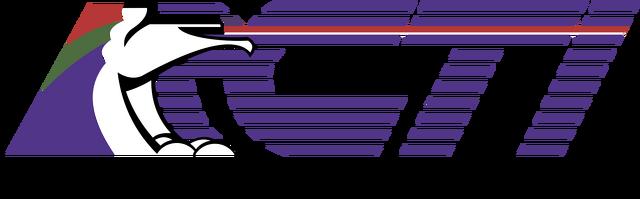 File:RCTI (Rajawali Citra Televisi Indonesia) Logo History.png