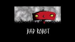 Bad Robot 2008