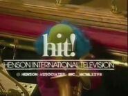 Hithensoninternationaltelevision1983