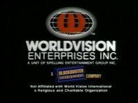 Worldvision1995