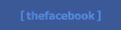 Old-Facebook-Logo