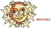 Mentari2