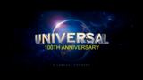 Universal 100th Aniversary 2013 byline