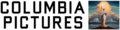 Columbia Pictures Print Logo.png