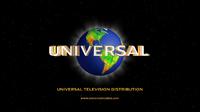 Universal TVD 2002