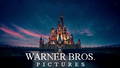 Walt Disney Pictures 2008 Bylineless (Warner Bros.)