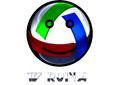 Miniatura da versão das 20h24min de 3 de outubro de 2014