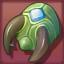 Glove 5.jpg