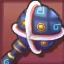 Warhammer 10.jpg