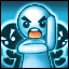 Thumbnail for version as of 03:52, March 23, 2012