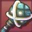 Warhammer 11.jpg