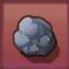Mineral 5.jpg