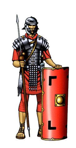 File:Roman soldier 1.jpg