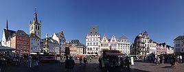 File:268px-Hauptmarkt Trier.jpg