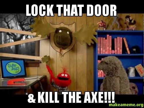 File:Lock-that-door.jpg