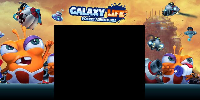 File:GL-PA Background.jpg