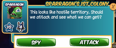 File:Spargon.png