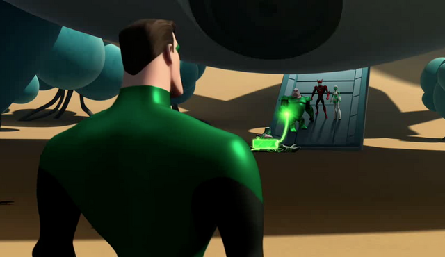File:Hal tells the rest of his team to get away.png