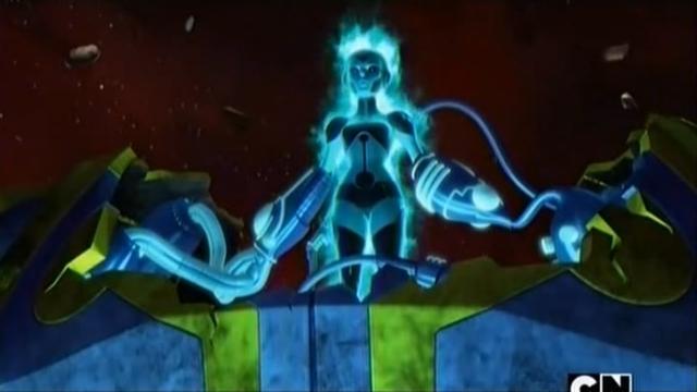 File:Aya-Monitor in episode 20 Cold Fury.jpg