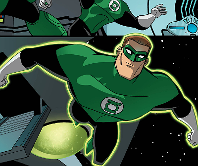 File:Hal leaves the ship.png