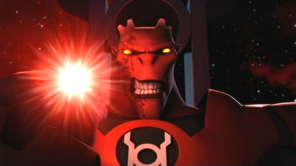 Plik:Atrocitus's power ring glows.png