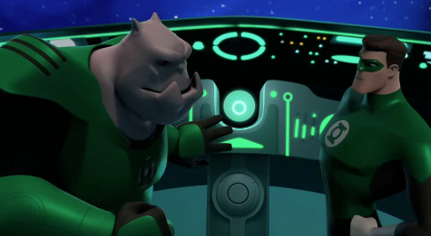 File:Kilowog's brief discussion with Hal.png