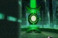 File:Greenlanterncentralpowerbattery.jpg